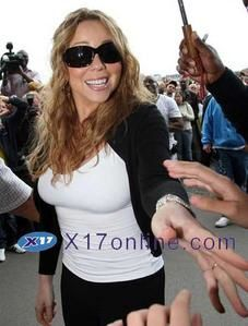 Mariah-Carey4-copie-1.JPG