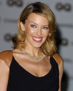 minogue-kylie-photo-xl-kylie-minogue-6225978.jpg