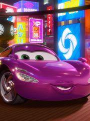 Cars_2_affichette.jpg