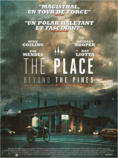 the-Place-beayond-the-pines.jpg