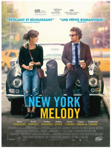 120x160-NEW-YORK-MELODY_HD_2.jpg