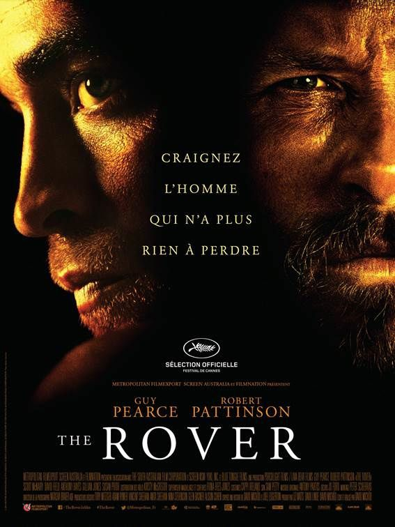 The-Rover.jpeg