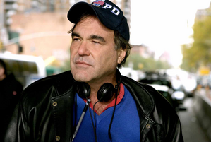Oliver-Stone.png