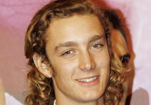 pierre-casiraghi.jpg