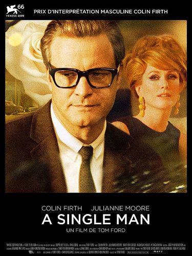 Signgle-Man.jpg