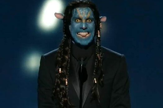 ben-stiller-metamorphose-en-avatar-pendant-la-82eme-ceremon.jpg