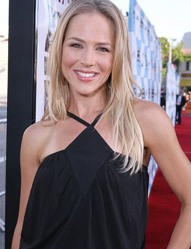 julie-benz.jpg