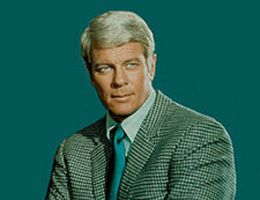peter-graves-heros-mission-impossible-est-mort