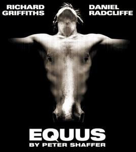 normal-equusposter.jpg