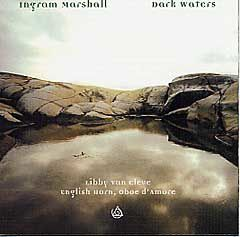 Ingram-Marshall-Dark-waters.jpg