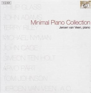 Jeroen-van-Veen-Minimal-piano-collection.JPG