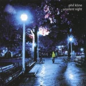 Phil-Kline-Unsilent-night.jpg