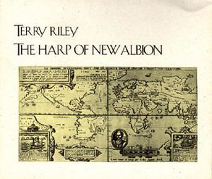 terry_riley_the_harp_of_new_albion.jpg