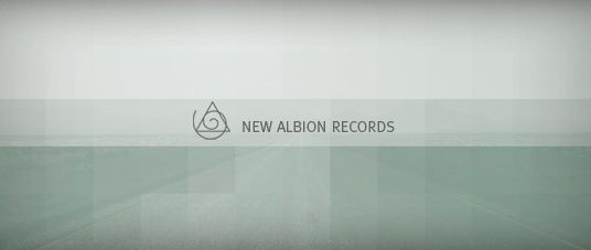 New-Albion-Records.jpg
