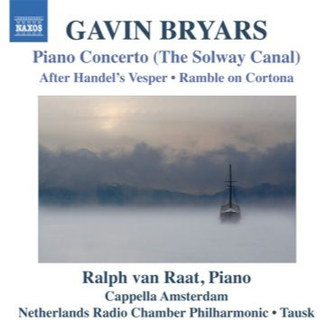 Gavin-Bryars-Piano-Concerto--The-Solway-Canal-.jpeg