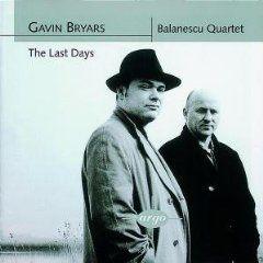 Gavin-Bryars-The-Last-days.jpg