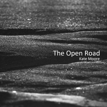 Kate-Moore-The-Open-Road.jpg