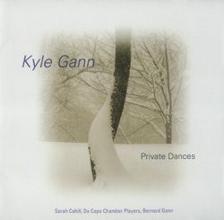 Kyle-Gann-Private-dances.jpg