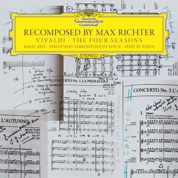 Max-Richter-Recomposed.jpeg