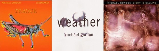 Michael-Gordon-Selection.jpeg