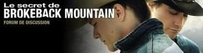 Forum Le Secret de Brokeback Mountain