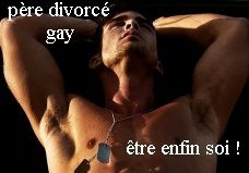 pere divorce gay-copie-1