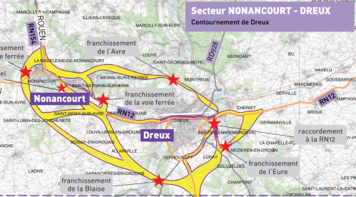 carte-dreux.img_assist_custom-500x276.PNG