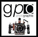 logo-studio-camera.jpg