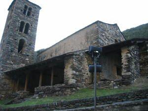 Andorre-Octobre-2007-039.jpg