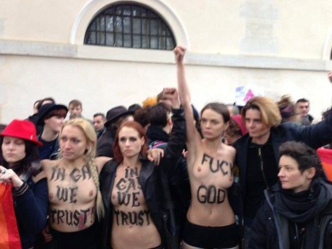 fourest-femen1.jpg