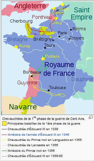 Chevauchees.png