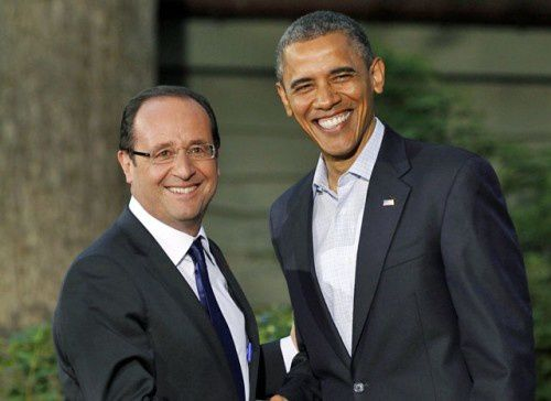 Hollande_Obama_integrales_productions.jpg