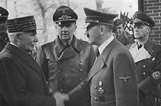 Philippe_Petain_und_Adolf_Hitler.jpg