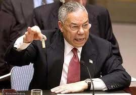 Powell-et-la-fiole.jpg