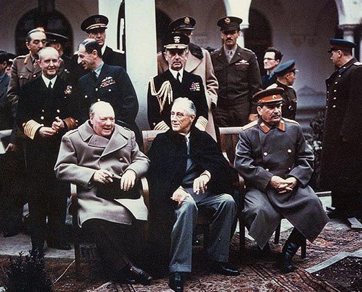 Yalta_summit_1945_with_Churchill-_Roosevelt-_Stalin.jpg