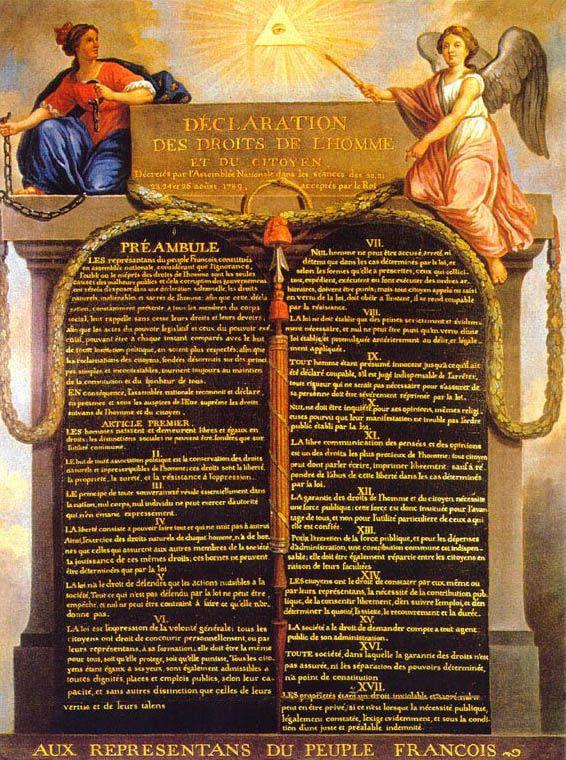 declaration1789.jpg