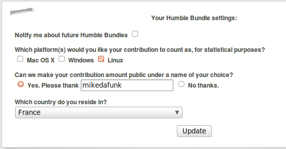 Capture-The-Humble-Indie-Bundle--3--pay-what-you-want-for-f.png