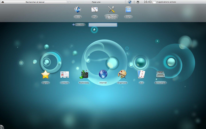 Comment installer ubuntu sans cd sous windows