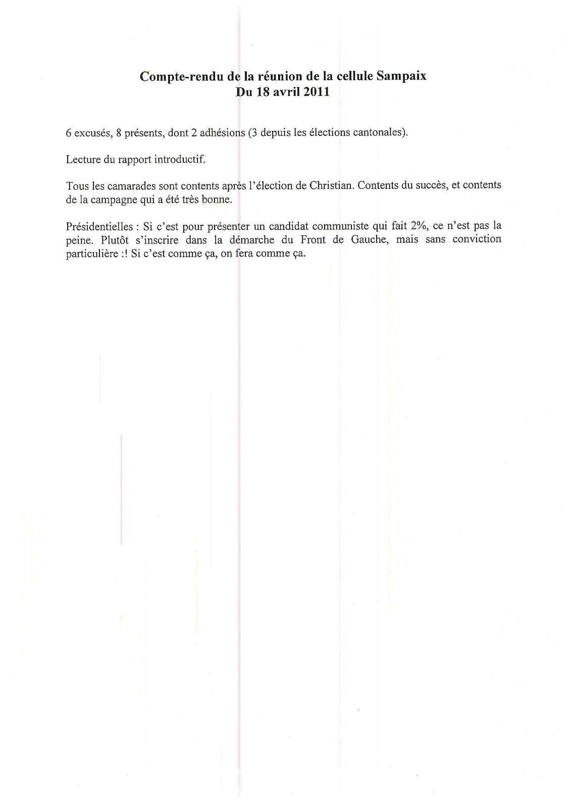 doc cba du 19 avril 2011-2