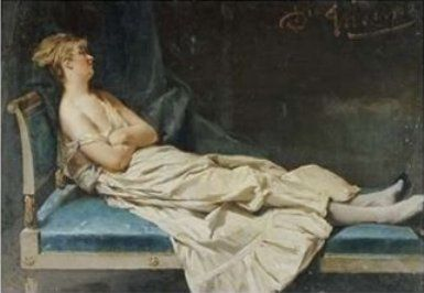 A-Lady-Reclining-on-a-Chaise-Longue-Giclee-Print-C11786212.jpg