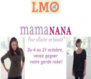 LMO-banniere-Mamanana.jpg