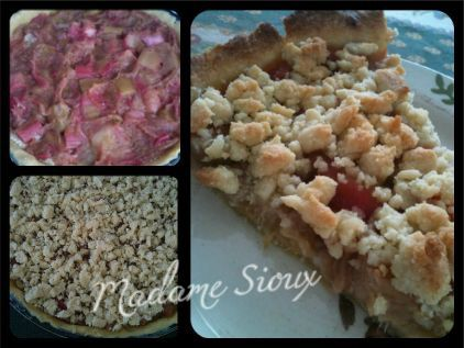 -25-collage-tarte-rhubarbe.jpg