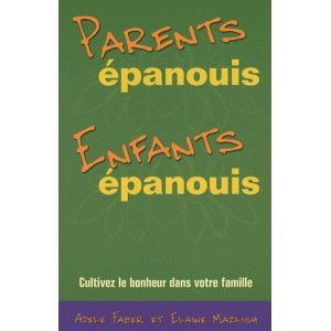 parents-epanouis-enfants-epanouis