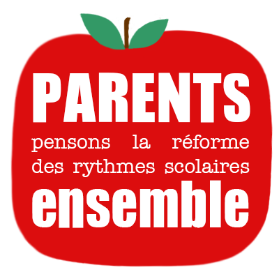 parents-ensembles-DEF.png
