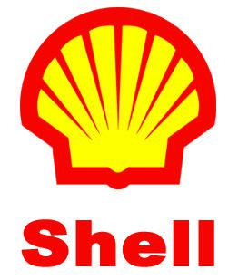 shell-copie-1.jpg