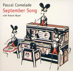 Comelade--CD-September-Song--copie-1.jpg