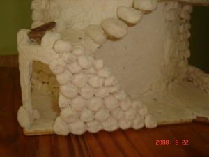Pate a sel petites mains au travail un petit coin de paradis - Pate a sel maison ...