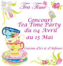 Concours-Tea-Time-Party---04-Avril-au-15-Mai.jpg