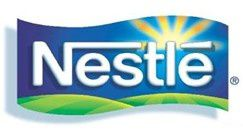 nestle-copie-2.jpg