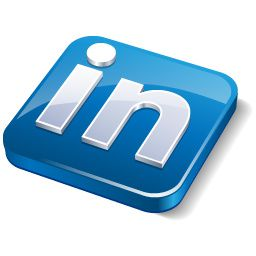03750760-photo-linkedin-logo-sq-gb.jpg